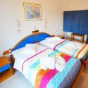 tilos apartments - tilos hotels - tilos -studios room for rent