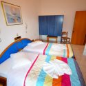 Studio 2 Adults nitsa tilos apartments